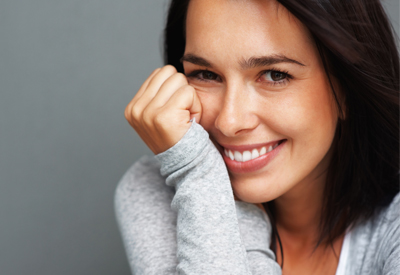 LANAP laser gum surgery is a great alternative to traditional osseous surgery.